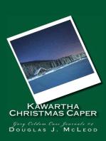 Kawartha Christmas Caper