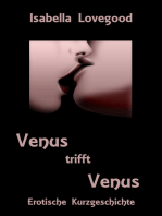 Venus trifft Venus