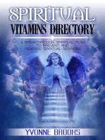 Spiritual Vitamins Directory