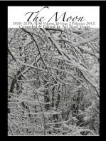 The Moon 1002