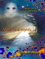 What Is a Mystic