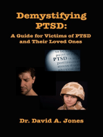 Demystifying PTSD