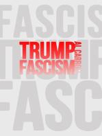 Trump Fascism