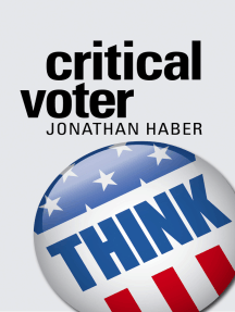 Critical Voter