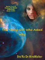 The Young Girl Who Asked Why