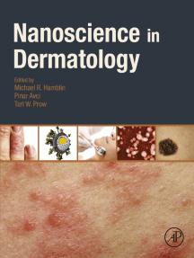 Nanoscience in Dermatology - Read Online