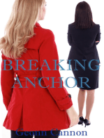 Breaking Anchor