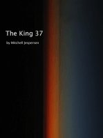 The King 37