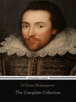 berrymans shakespeare essay Download and read berrymans shakespeare essays letters and other writings berrymans shakespeare essays letters and other writings how a simple idea by reading can.