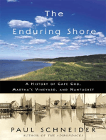 The Enduring Shore