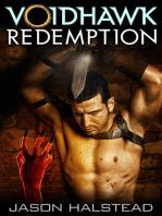 Voidhawk - Redemption