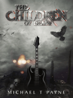 The Children of Death