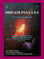 Dream Psycles