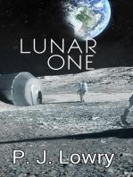 Lunar One