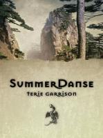 SummerDanse