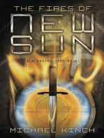 The Fires of New Sun