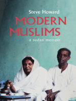 Modern Muslims