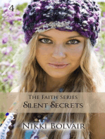 Silent Secrets