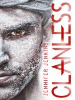 Clanless