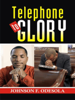 Telephone To Glory