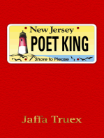 Poet King