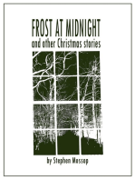 Frost At Midnight And Other Christmas Stories