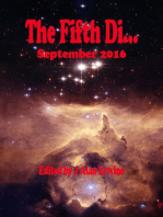 The Fifth Di... September 2016