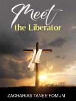 Meet The Liberator!