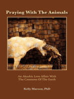 Praying With the Animals