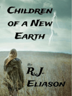 Children of a New Earth
