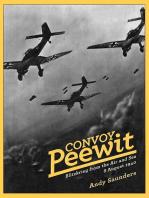 Convoy Peewit