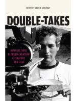 Double-Takes