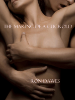 The Making of a Cuckold