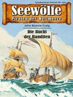 Seewölfe - Piraten der Weltmeere 240