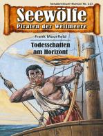 Seewölfe - Piraten der Weltmeere 237