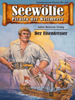 Seewölfe - Piraten der Weltmeere 236