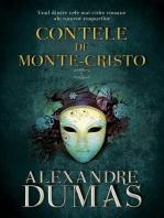 Contele de Monte-Cristo. Vol. II