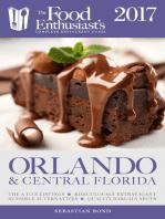 Orlando & Central Florida - 2017