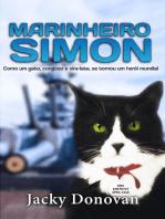 Marinheiro Simon