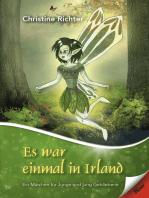 Es war einmal in Irland...