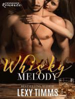 Whisky Melody