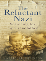 Reluctant Nazi