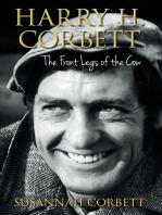 Harry H. Corbett