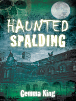 Haunted Spalding