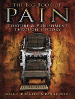 Big Book of Pain