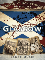 Bloody Scottish History