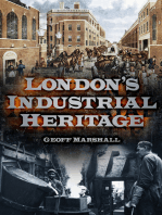 London's Industrial Heritage