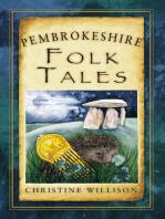 Pembrokeshire Folk Tales