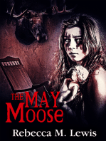 The May Moose
