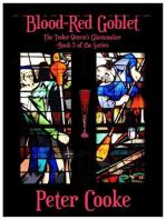Blood-Red Goblet